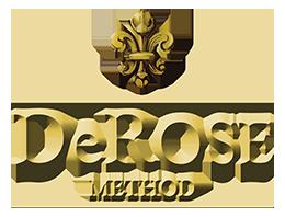 DeRose Method Rio Vermelho