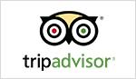 parceiros-bahia-surf-camp-trip-advisor