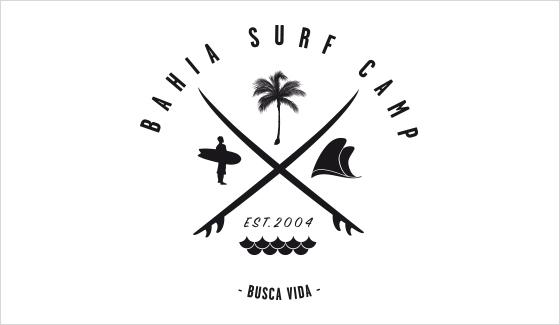 parceiros-bahia-surf-camp